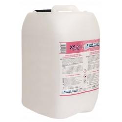 Désinfectant biocide antibactérien universel XS/BIOX 5L