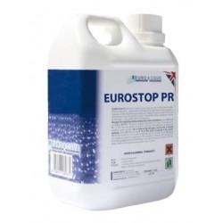 Produit anti-fuites EUROSTOP SP10 1L