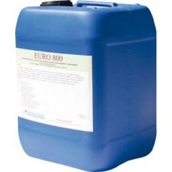 Détartrant liquide sans fumigation EURO800 10L EURO0800