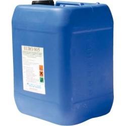 Détartrant liquide pour aluminium 10 kg EURO0805