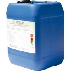 Détartrant liquide acier galva ou inoxydable 10 kg EURO0808