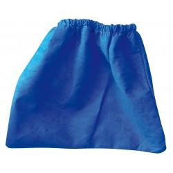 Filtre tissu pour aspirateur 8L