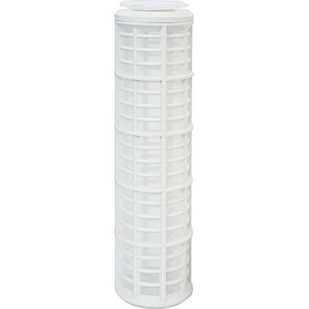Cartouches filtrantes nylon lavable 1200 NRL MINI