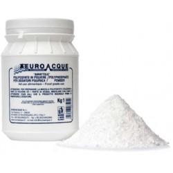 Recharge en poudre polyphosphate 1Kg