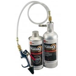 Kit de lavage Turbo-Kleen