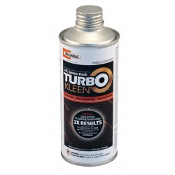 Recharge Turbo-Kleen 0,5L