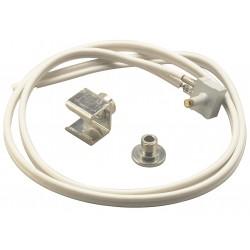 Interrupteur thermocouple
