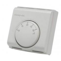 Thermostat d'ambiance à molette