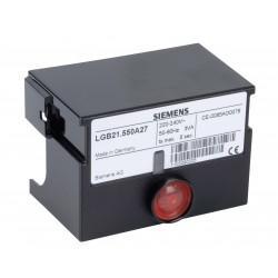 Boîte de contrôle LGB 22 330 A 27