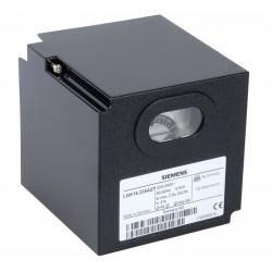 Boîte de contrôle LGK 16 635 A 27