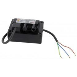 Transformateur d\'allumage gaz type TRS 610 PC