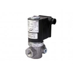EV gaz lentes VAS 115R/LW