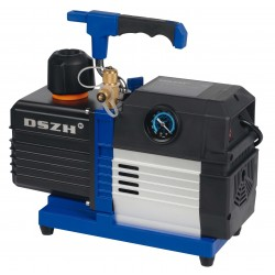 Pompe à vide 127 L/mn nouvelle génération