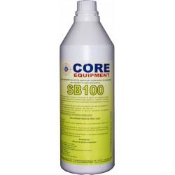 Super détergent 5000 ml