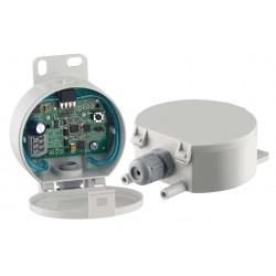 Transmetteur de pression0-2,5 Mbar 982R633706
