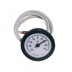 Thermomètre rond D52 29005030