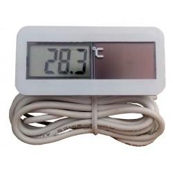 Thermomètre rectangulaire 29005050