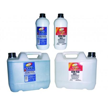 Liquide antigel bleu 5L 31002003