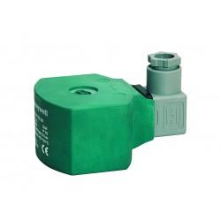 MC102227 24 Volts AC