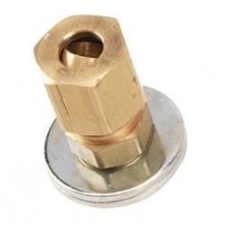 Raccord pour prise de pression statique A-307