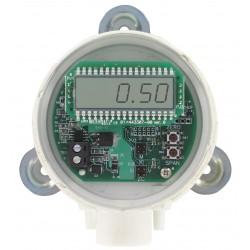 Ecran pour MS2 A-MS2-LCD
