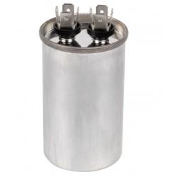 Condensateur 20 MF CBB65
