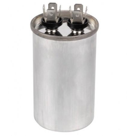 Condensateur 50 MF CBB65