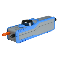 Microblue réservoir (FSA pack)