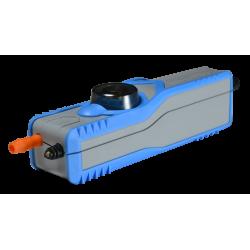 Microblue capteur température X85-005