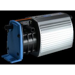 Maxiblue capteur température