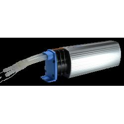 Megablue drainstik (FSA pack)