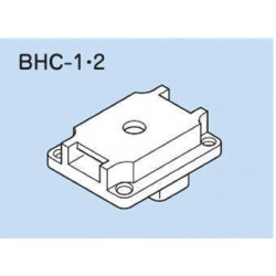 Support attaches L.78 BHC-2