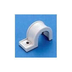 Accroche tuyau condensat D.20 DS-16
