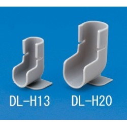 Adaptateur canal drainage DL-H20