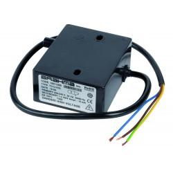 Transformateur d'allumage gaz type TC1 100%