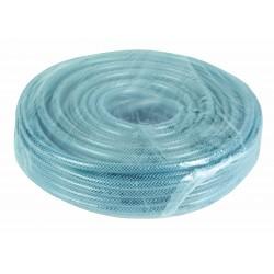 Tube cristal 10x14 rouleau 50m