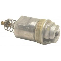 Bobine thermocouple