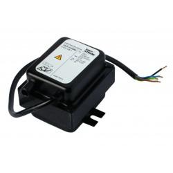 Transformateur d'allumage gaz type TZI 5.15