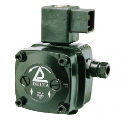 Pompe VM1 RL 2,4 2P