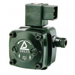 Pompe VM1 LR 2,4 2P
