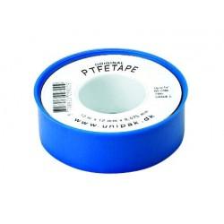 Teflon® PTFE ruban de filetage UNIPAK