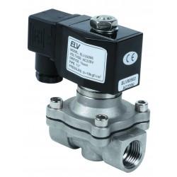 Electrov.inox D.1\'1/4 NF 230V MINI 0