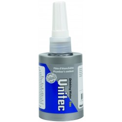 UNITEC WATER/GAZ Flacon 75ml