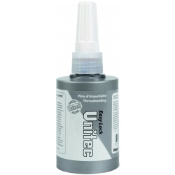 UNITEC EASY Flacon 75ml