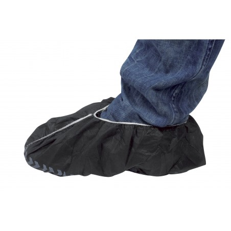 Boîte de 25 paires de couvre-chaussures