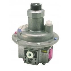Régulateur gaz 1'' FRS 510 070 409