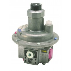 Régulateur gaz 2'' FRS 520 058 628
