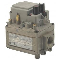 Bloc gaz Eletrosit 0810162