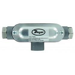 Transmetteur 629-05-CH-P2-E5-S1