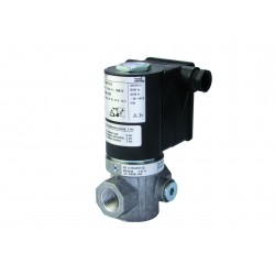 EV gaz rapides VAS 125R/NW
